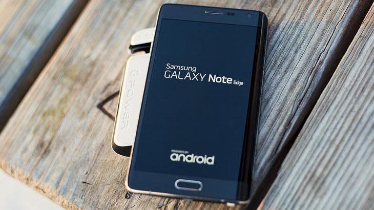 Vodič: Kako prebaciti kontakte sa Samsunga na Samsung