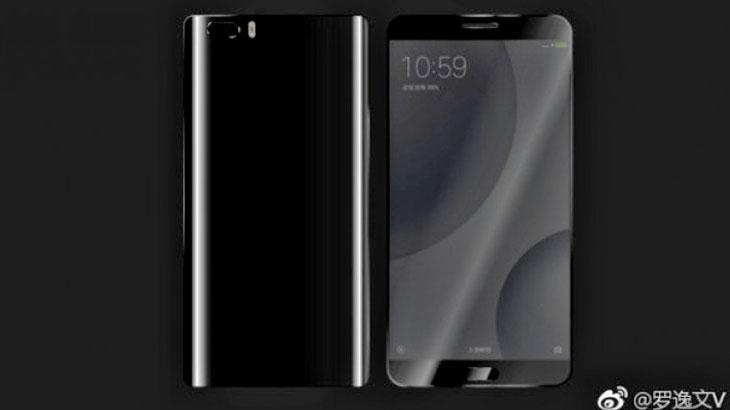 Xiaomi Mi 6 će dolaziti u više varijanti, sada se znaju i cijene
