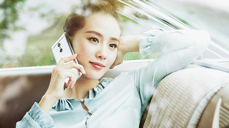 Xiaomi Redmi Pro 2 će pokretati MediaTek Helio P25 SoC, a ostaje i dvostruka kamera straga