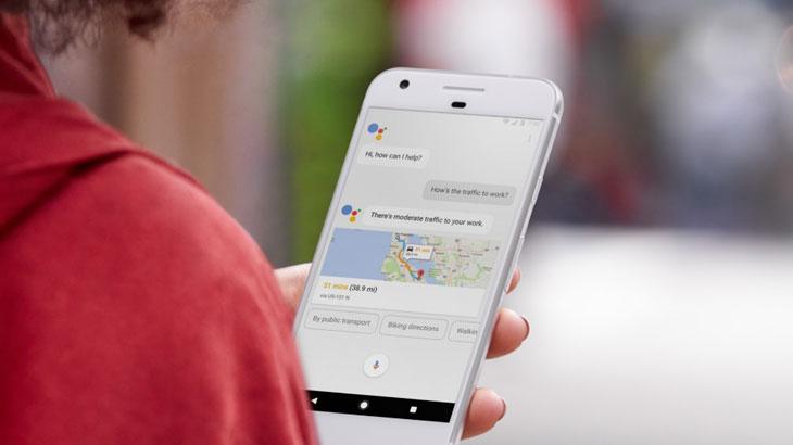 Ovogodišnje Google Pixel uređaje će pokretati Snapdragon 835 SoC, evo što je još poznato