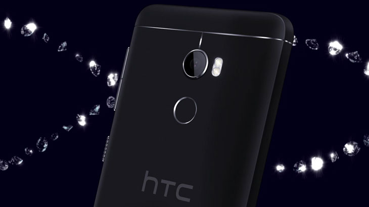 HTC One X10 službeno najavljen, specifikacije ne obaraju s nogu