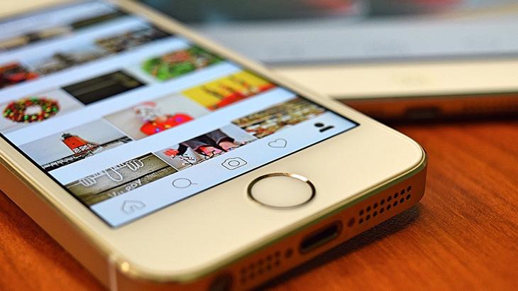 Savjet: Kako dodati novu lokaciju na Instagramu