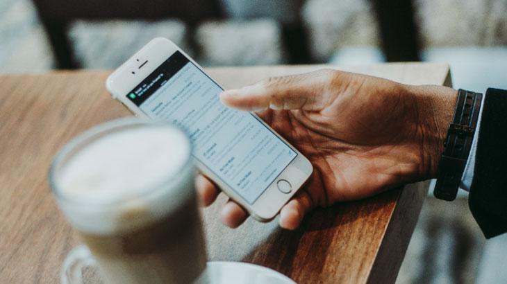 Savjet: Što napraviti kada se iPhone neće 'upaliti'