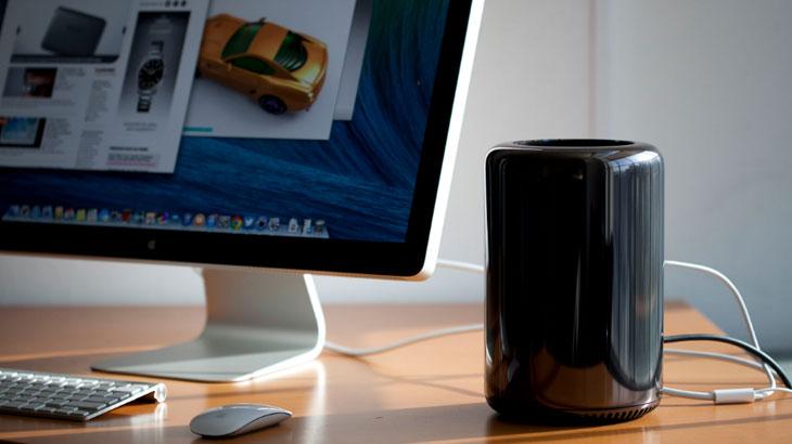 Apple o planovima za Mac Pro liniju i kada možemo očekivati nove modele