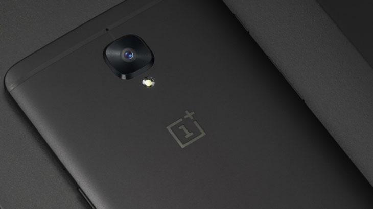 OnePlus 5 će imati Snapdragon 835 i QHD zaslon?