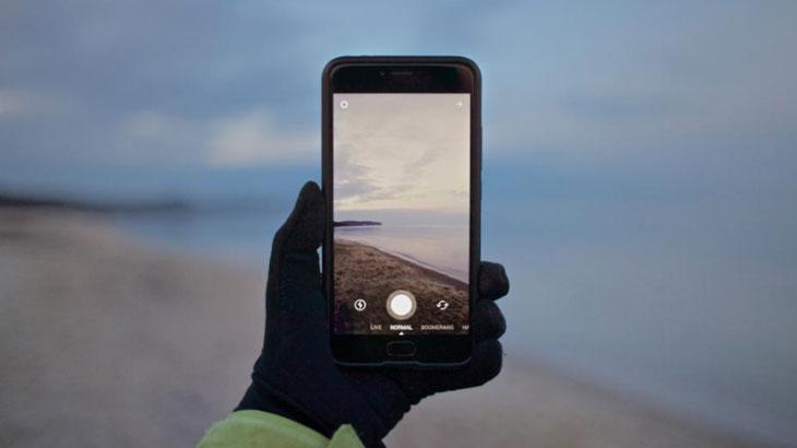 Vodič: Kako na Instagramu emitirati uživo video