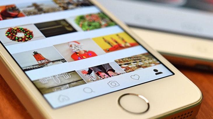 Vodič: Kako skinuti sliku sa Instagrama | Digitalni svijet
