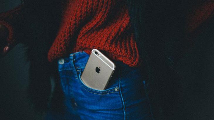 Savjet: Kako obrisati Apple ID prije prodaje iPhonea