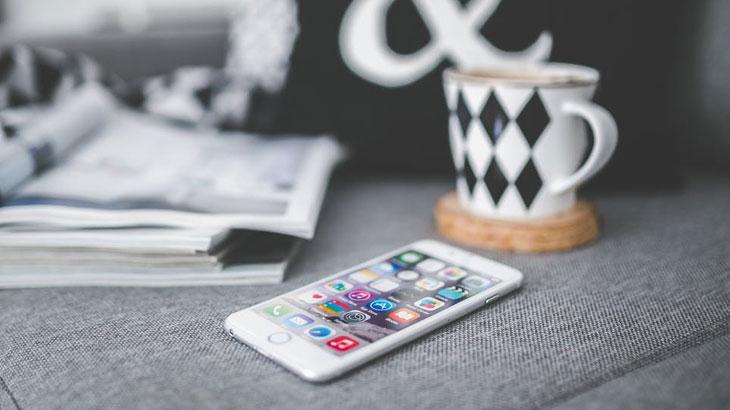Top 15: Najbolje aplikacije za iPhone u 2017.