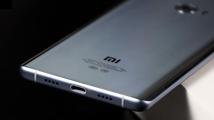 Redmi Note 5 će dolaziti sa Snapdragon 630/660 kombinacijom SoC-a i 3,790mAh baterijom