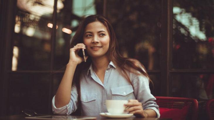 Savjet: Kako saznati broj mobitela koji nije u imeniku