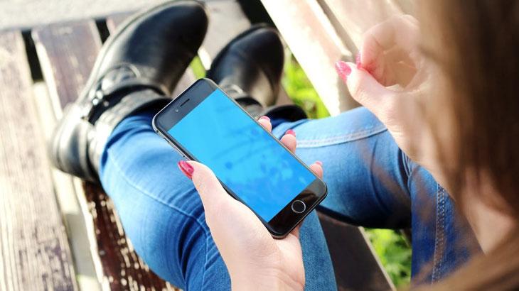 Savjet: Kako na iPhoneu uključiti rotaciju ekrana