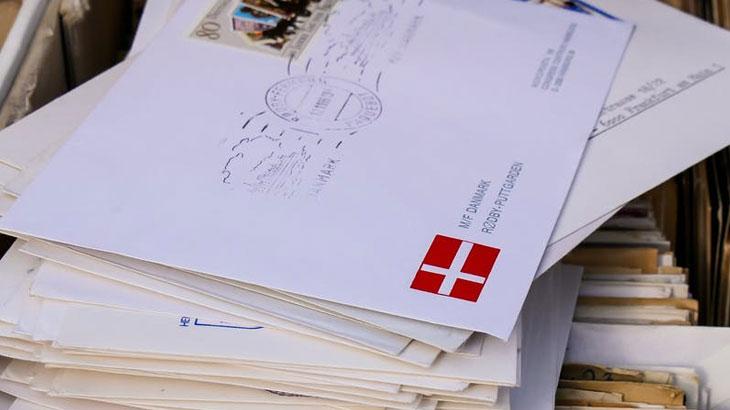 Pula poštanski broj, poštanski brojevi u Hrvatskoj