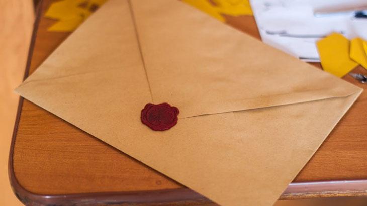 Poštanski broj Split, broj pošte Hrvatska
