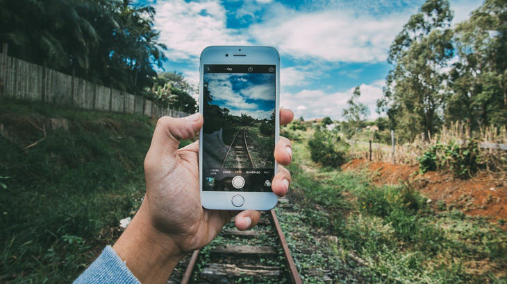 Savjet: Kako znati da si blokiran na Instagramu