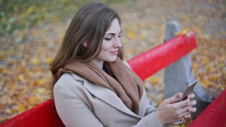 Savjet: Kako na Viberu promijeniti jezik